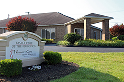 Family Care of the Bluegrass - Lawrenceburg